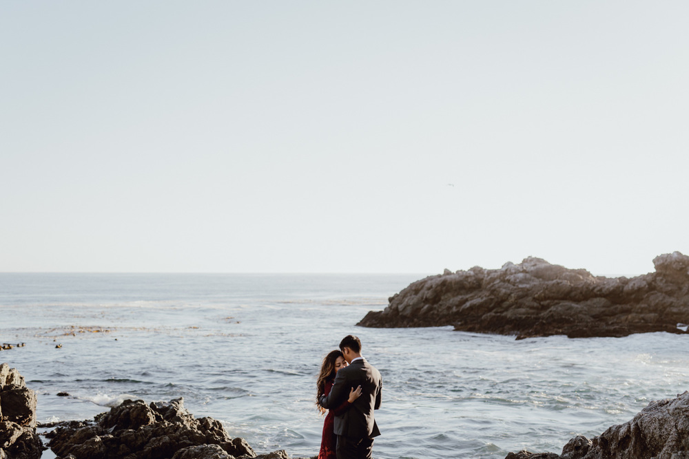 big-sur-wedding-photography-5.jpg