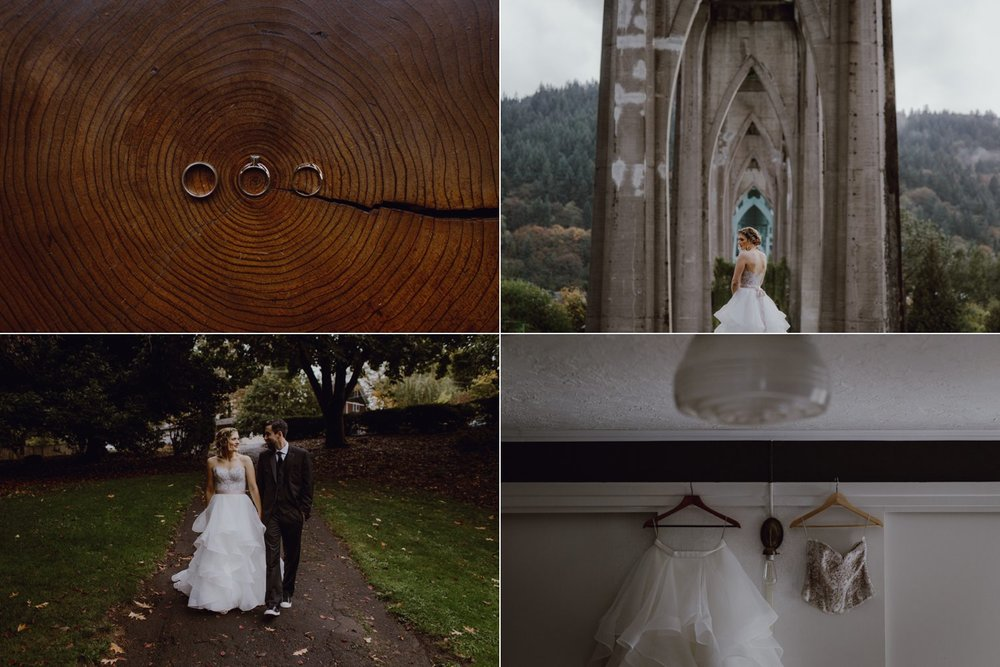 portland-wedding-photography.jpg