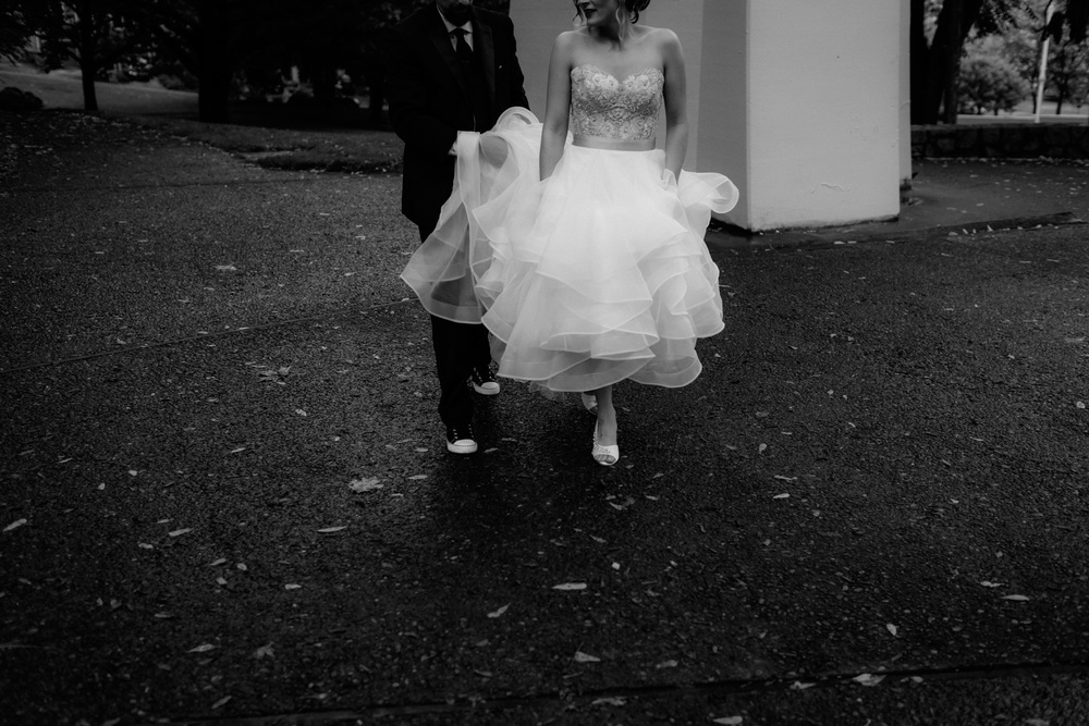 portland-oregon-wedding-photo