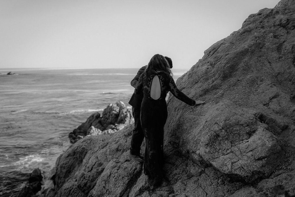big-sur-ca-photography_0014.jpg