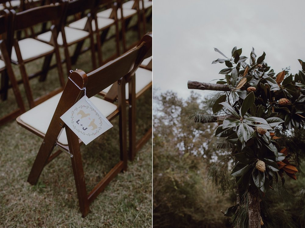 sweet-olive-farm-wedding_0058.jpg