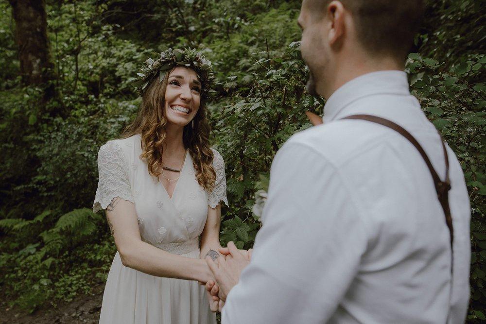 oregon-waterfall-elopement-wedding_0008.jpg