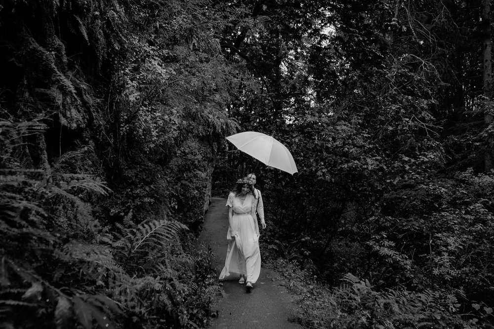oregon-waterfall-elopement-wedding_0012.jpg