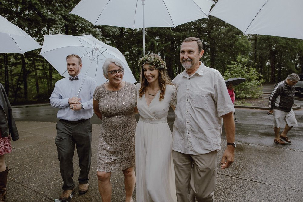 oregon-waterfall-elopement-wedding_0013.jpg