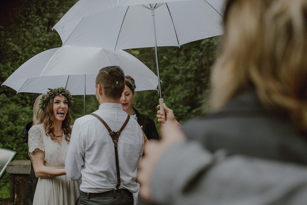 oregon-waterfall-elopement-wedding_0029.jpg