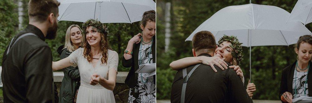 oregon-waterfall-elopement-wedding_0032.jpg