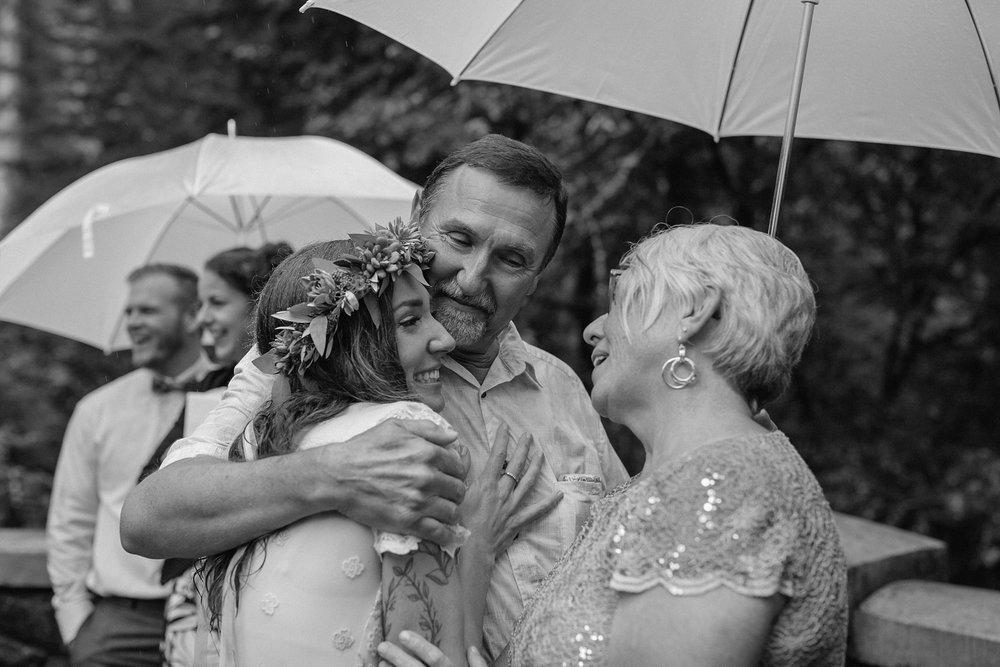 oregon-waterfall-elopement-wedding_0035.jpg