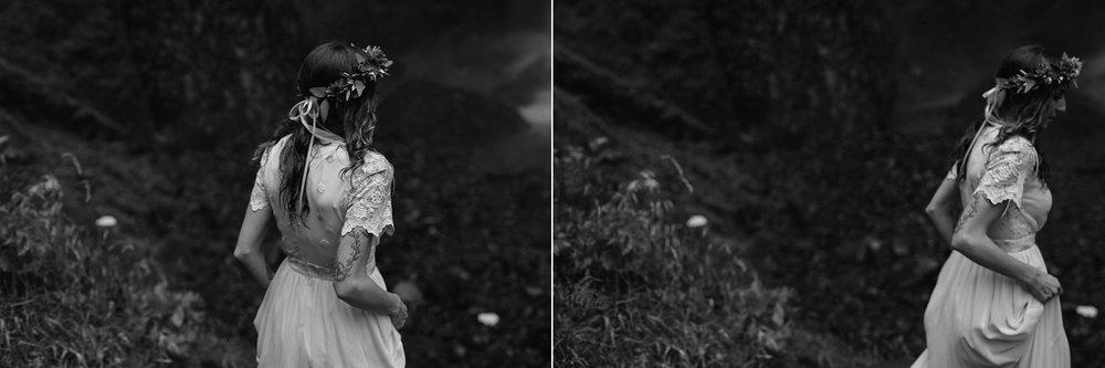 oregon-waterfall-elopement-wedding_0036.jpg