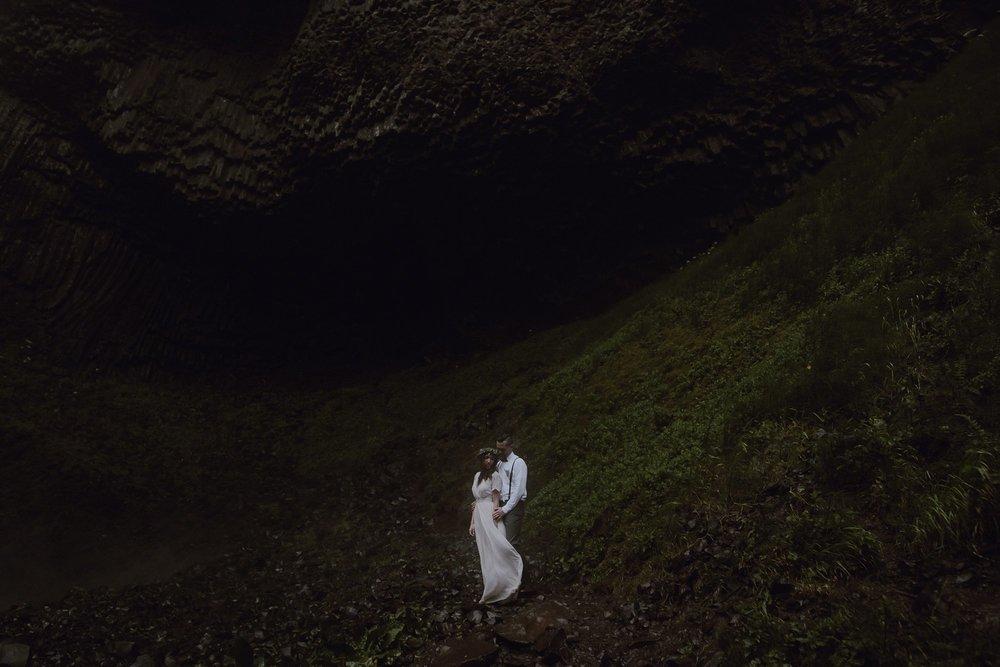 oregon-waterfall-elopement-wedding_0046.jpg
