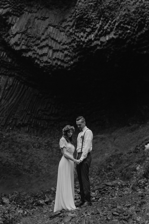 oregon-waterfall-elopement-wedding_0045.jpg