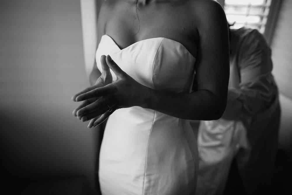 san-francisco-city-hall-wedding_0013.jpg