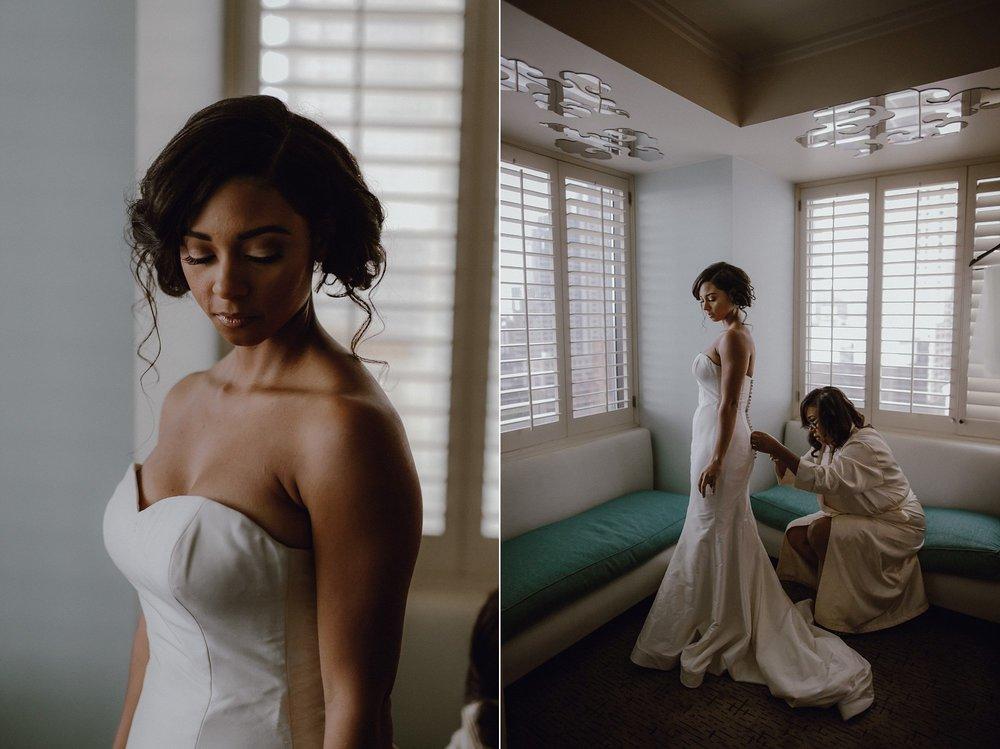 san-francisco-city-hall-wedding_0012.jpg