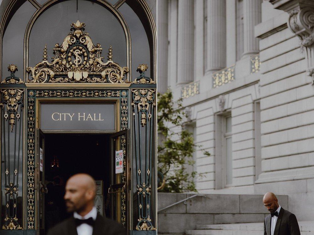 san-francisco-city-hall-wedding_0017.jpg