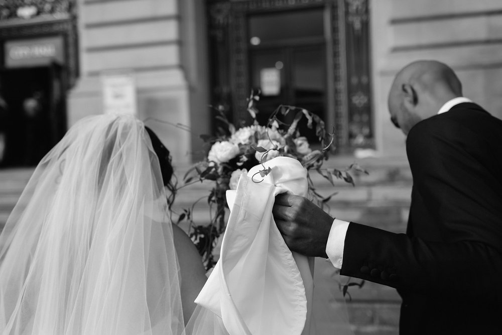 san-francisco-city-hall-wedding_0020.jpg