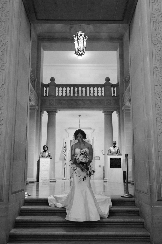 san-francisco-city-hall-wedding_0037.jpg