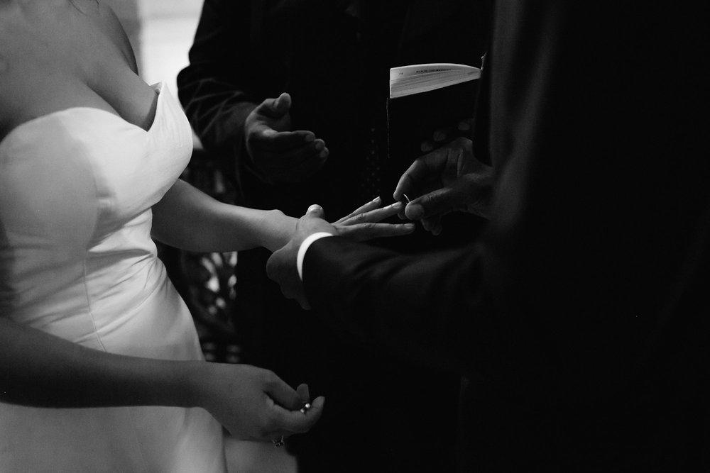 san-francisco-city-hall-wedding_0041.jpg