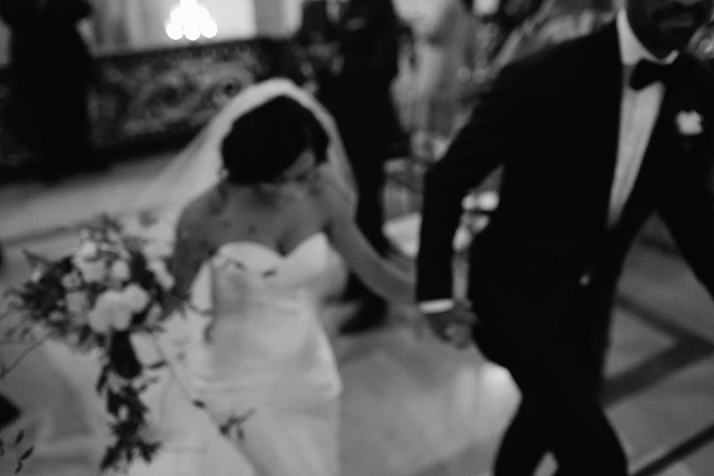 san-francisco-city-hall-wedding_0043.jpg