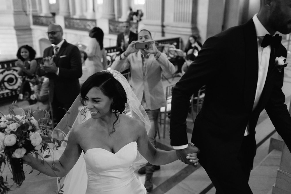 san-francisco-city-hall-wedding_0044.jpg