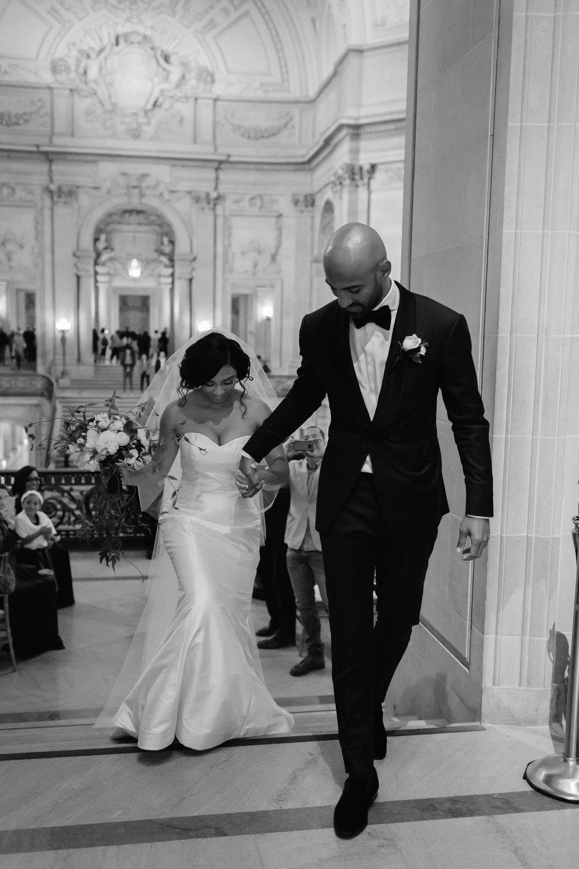san-francisco-city-hall-wedding_0045.jpg