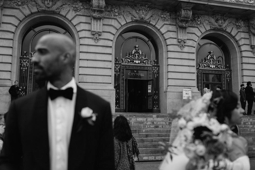 san-francisco-city-hall-wedding_0047.jpg
