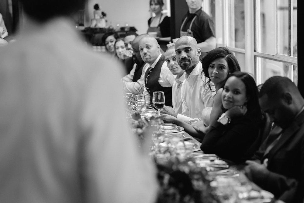 san-francisco-city-hall-wedding_0072.jpg