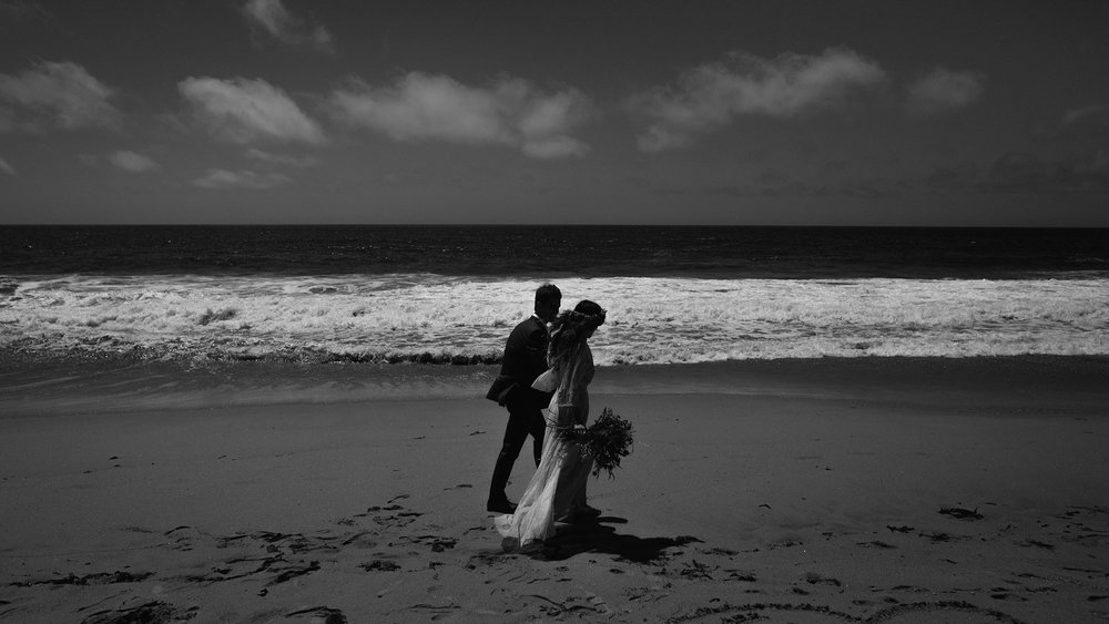 big-sur-wedding-rocky-point_0041.jpg