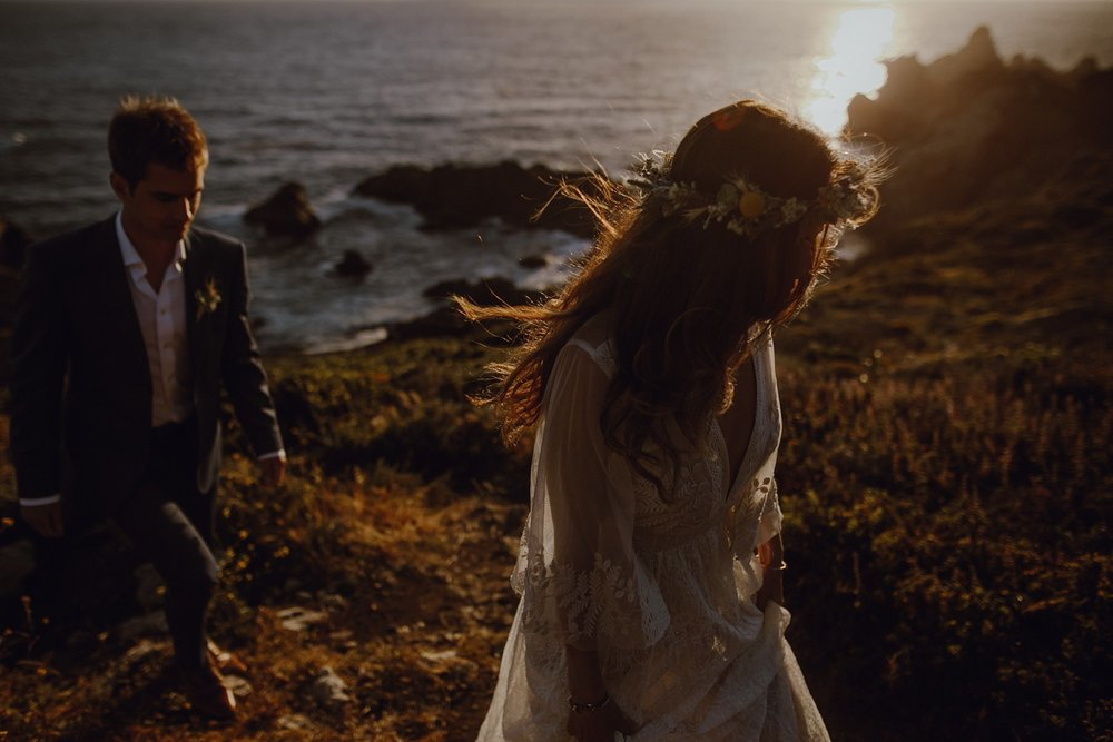 big-sur-wedding-rocky-point_0093.jpg