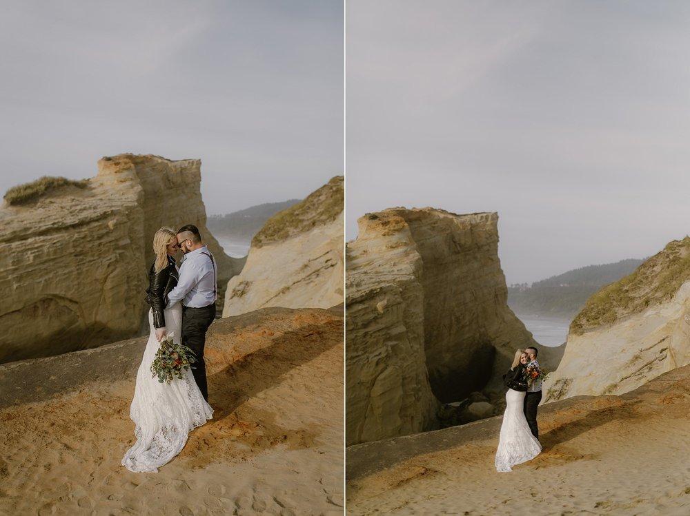 cape-kiwanda-elopement-wedding_0002.jpg