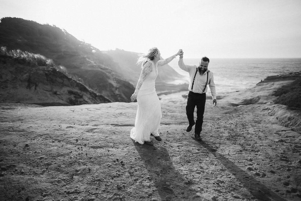 cape-kiwanda-elopement-wedding_0021.jpg