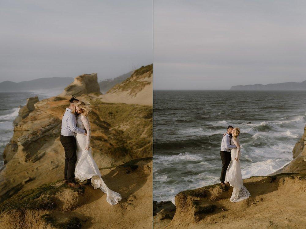 cape-kiwanda-elopement-wedding_0033.jpg