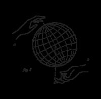 CatalinaJean_Globe.png