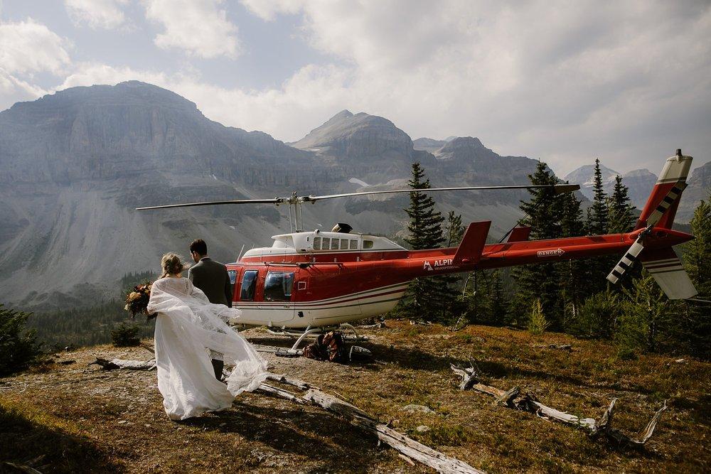 banff-canada-elopement-wedding_0032.jpg