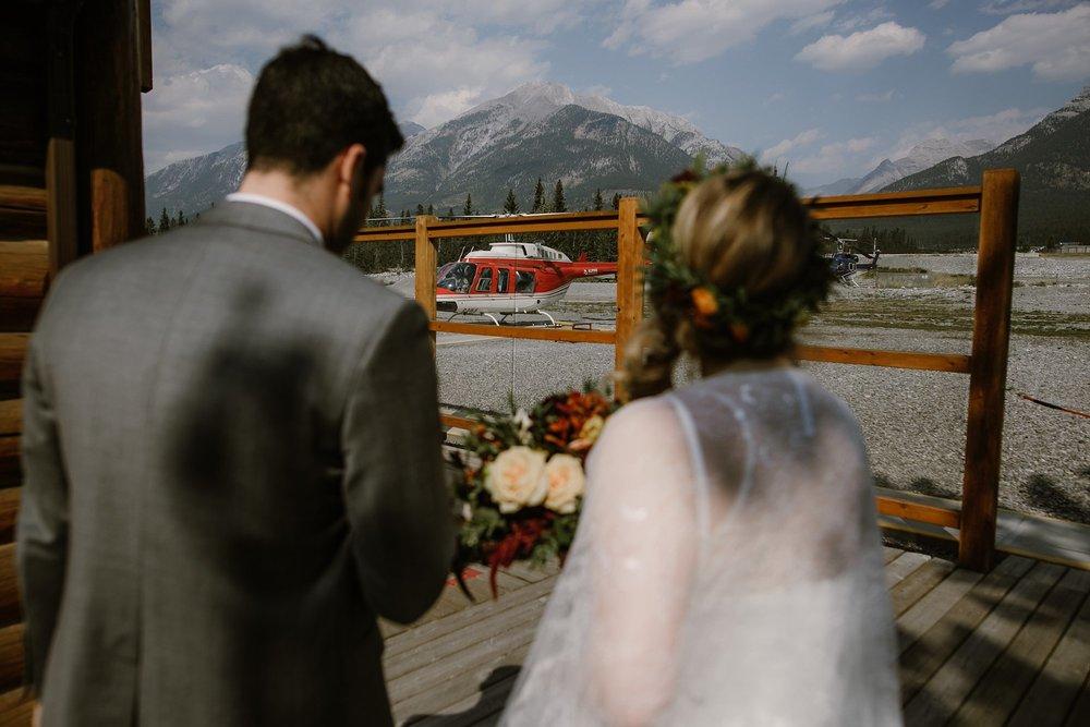 banff-canada-elopement-wedding_0003.jpg