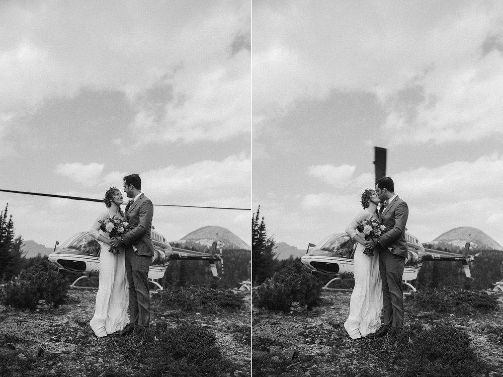 banff-canada-elopement-wedding_0012.jpg