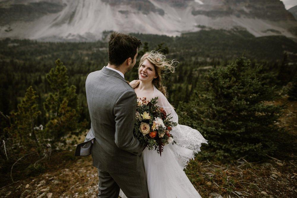 banff-canada-elopement-wedding_0014.jpg