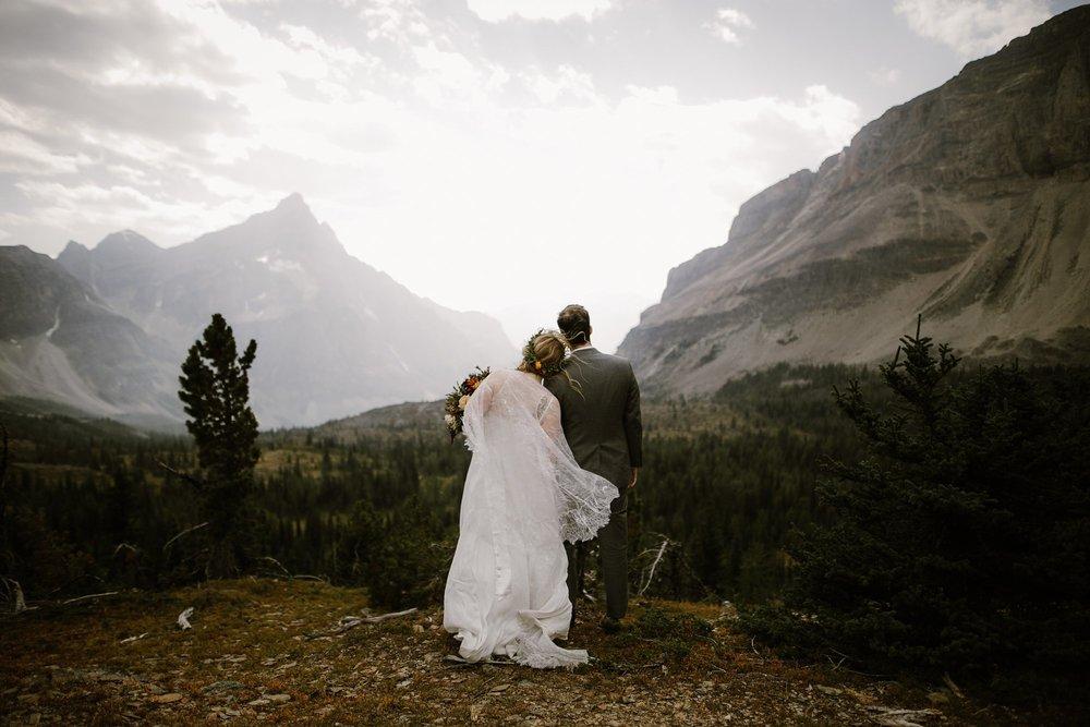banff-canada-elopement-wedding_0015.jpg