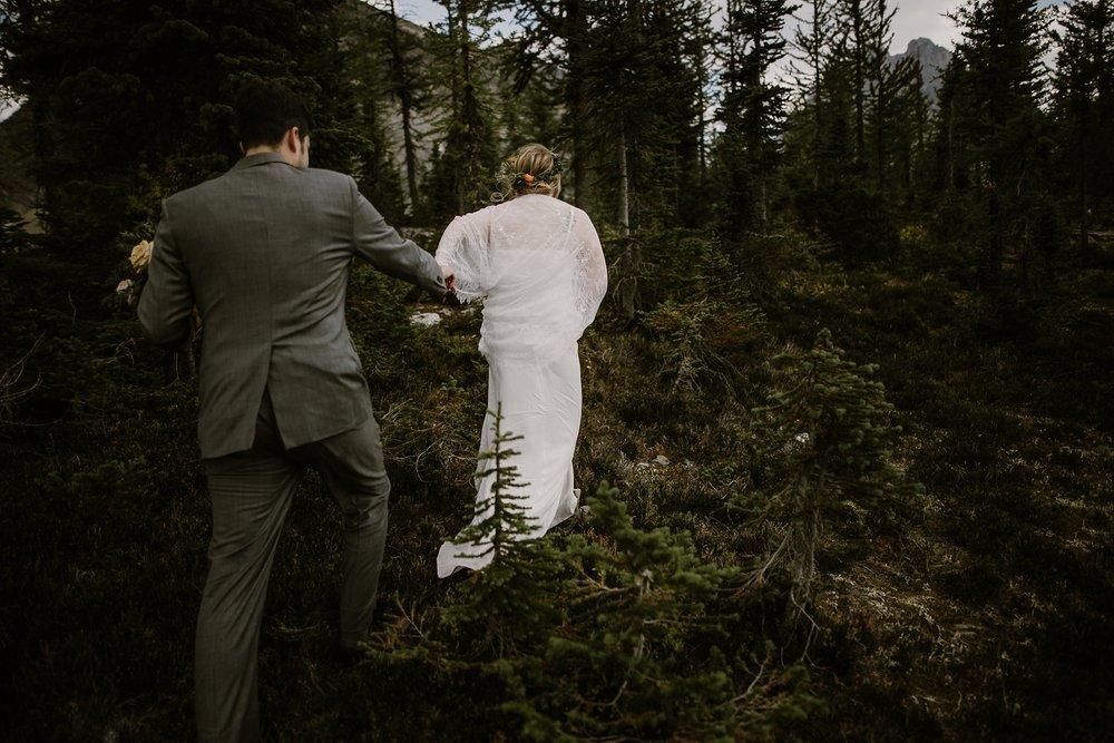 banff-canada-elopement-wedding_0016.jpg