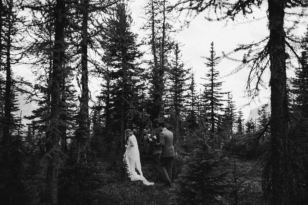 banff-canada-elopement-wedding_0017.jpg