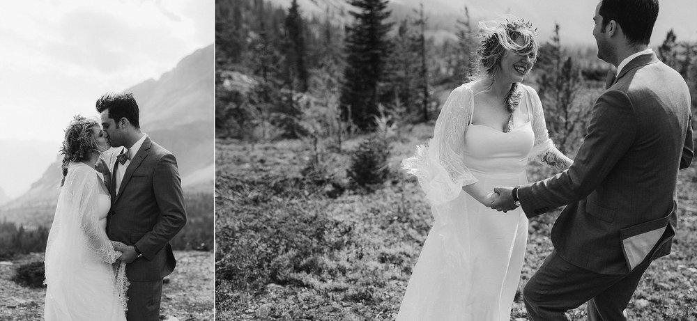 banff-canada-elopement-wedding_0026.jpg