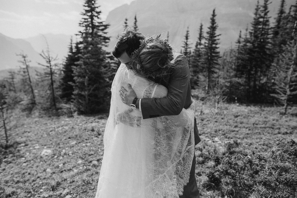 banff-canada-elopement-wedding_0025.jpg