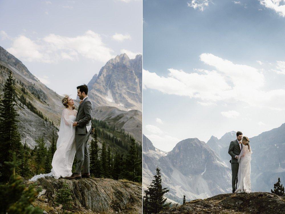 banff-canada-elopement-wedding_0028.jpg