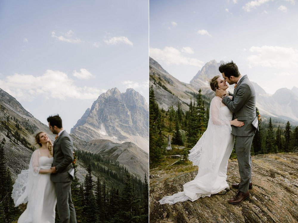 banff-canada-elopement-wedding_0030.jpg