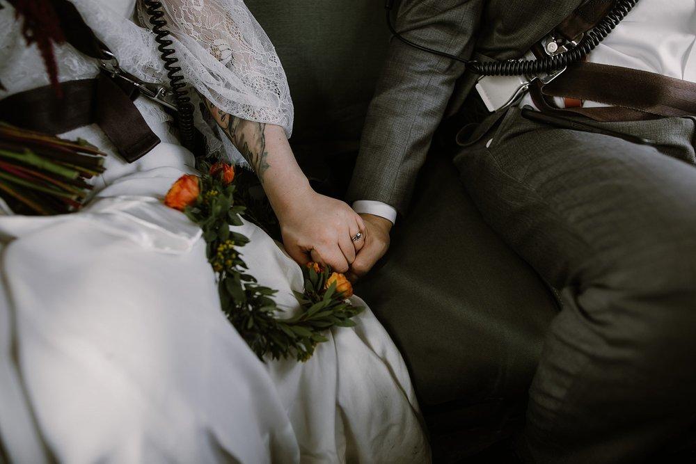 banff-canada-elopement-wedding_0034.jpg