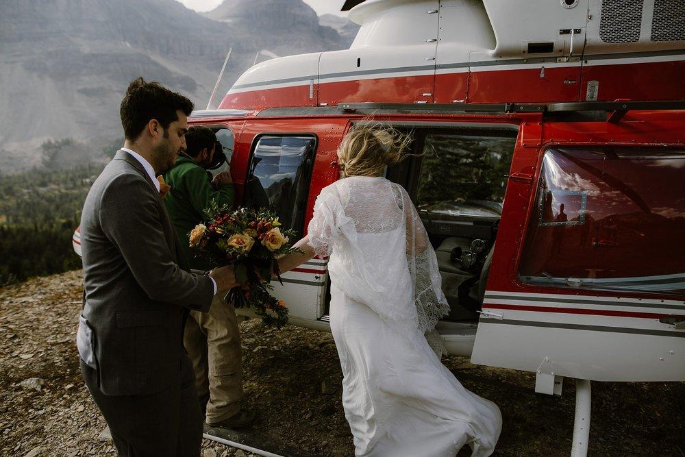 banff-canada-elopement-wedding_0033.jpg