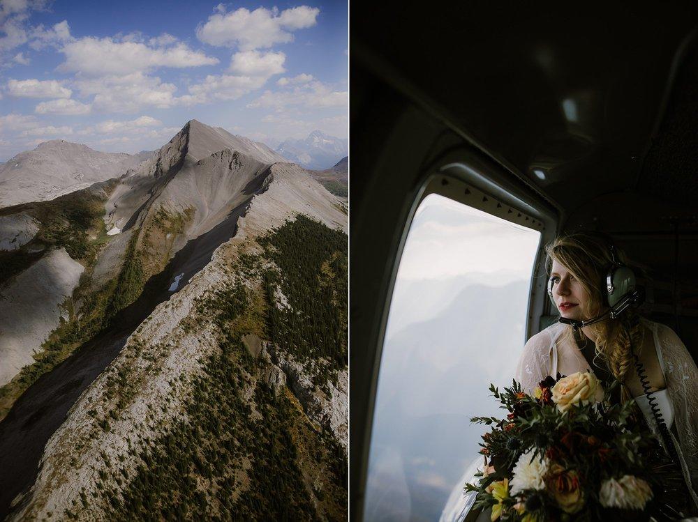 banff-canada-elopement-wedding_0036.jpg