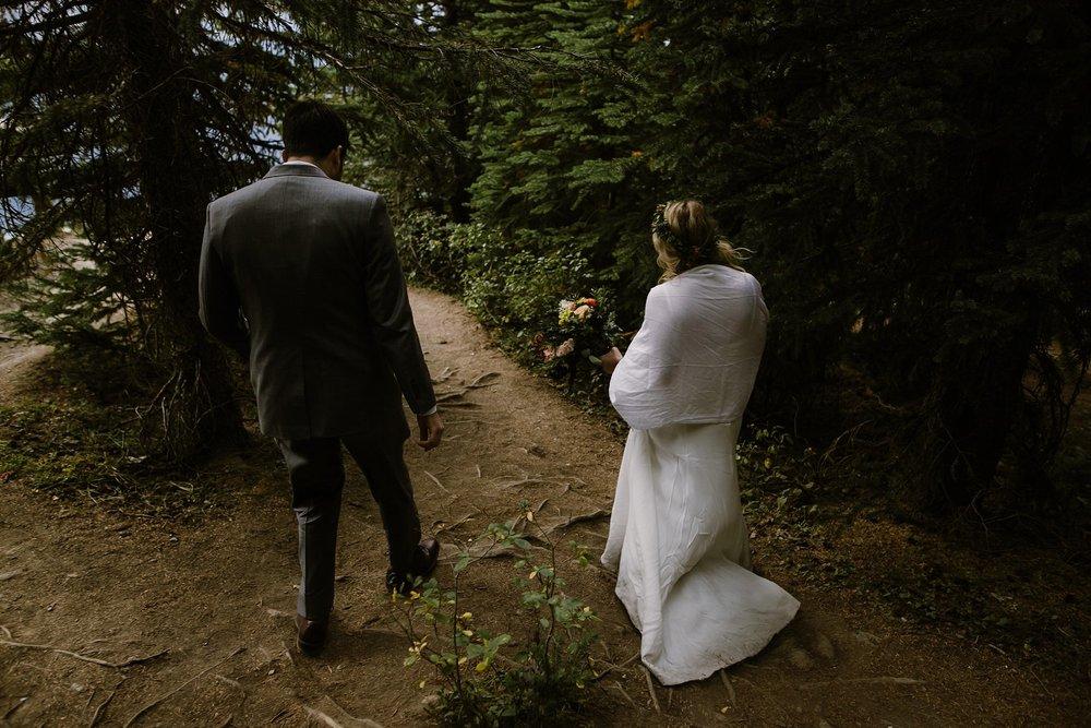 banff-canada-elopement-wedding_0038.jpg