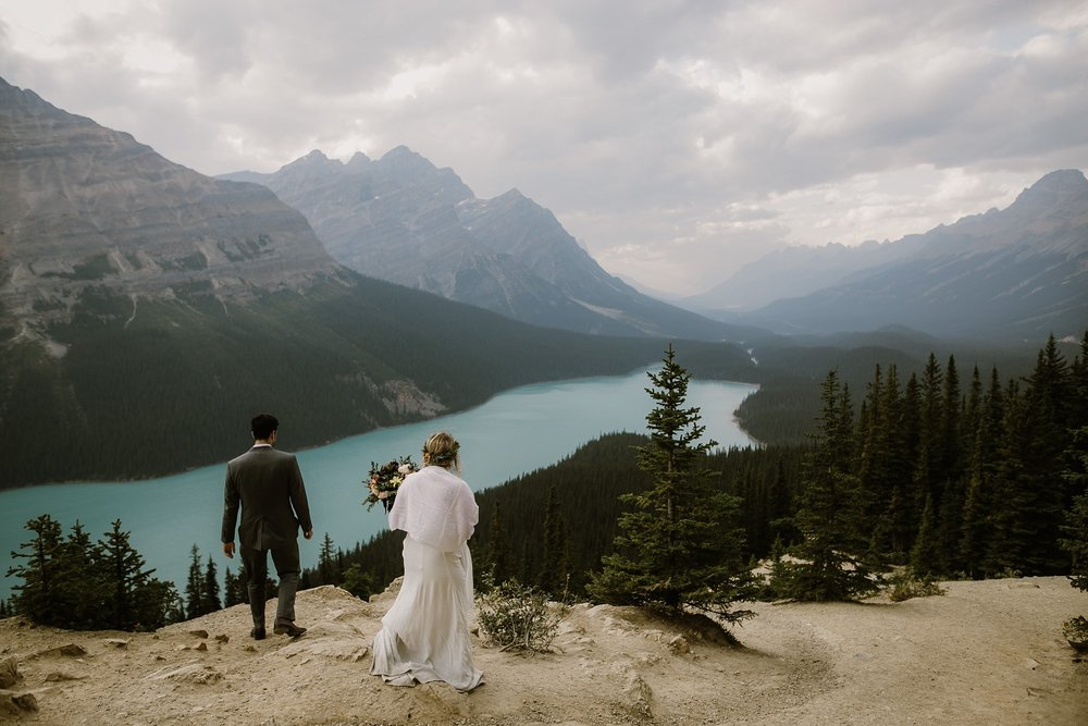 banff-canada-elopement-wedding_0039.jpg