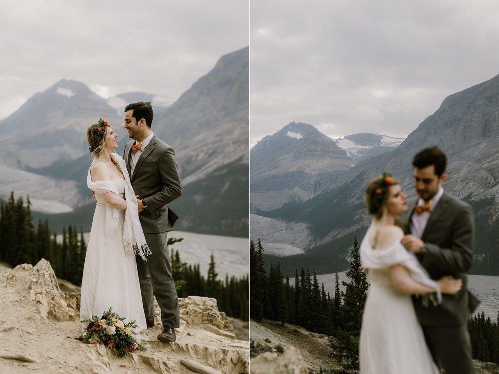 banff-canada-elopement-wedding_0041.jpg