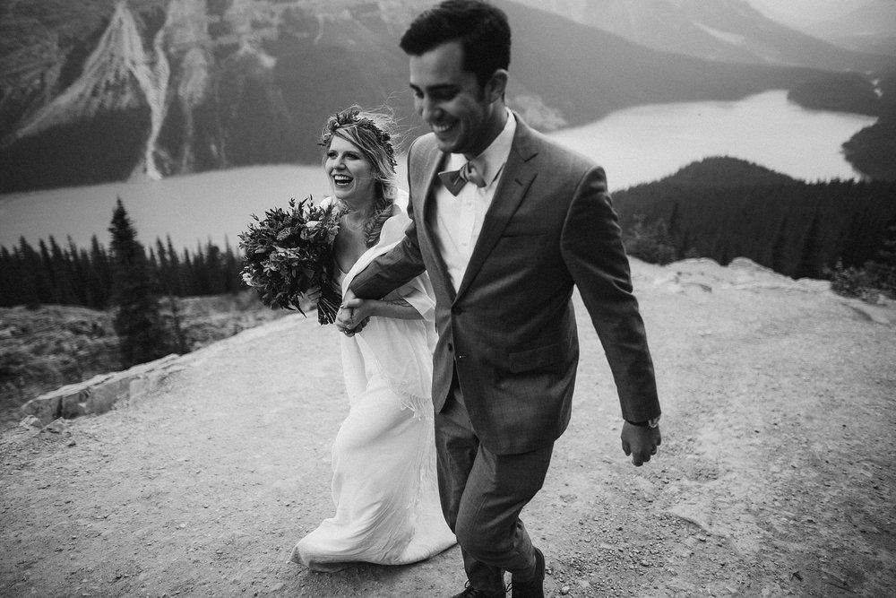 banff-canada-elopement-wedding_0042.jpg