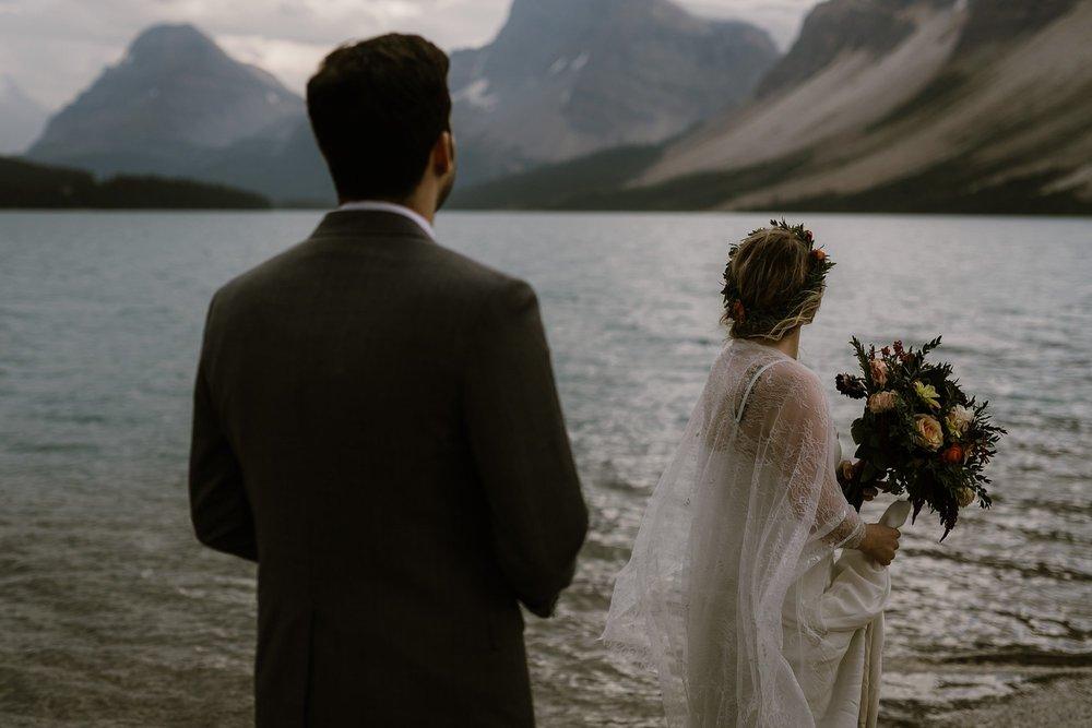 banff-canada-elopement-wedding_0043.jpg